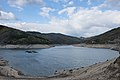 Le Lac de Villefort.jpg