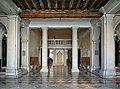 Le Palais Corner della Regina (Venise) (10351813585).jpg