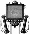 Le Pantéléphone (dans un catalogue vers 1880).jpg