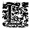 Le Voyage des princes fortunez - Beroalde, 1610-16.jpg