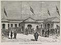 Le bazar tunisien, dans le parc du Trocadéro.jpg