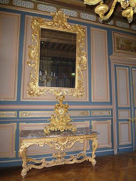 File:Le chateau de kerguéhennec - panoramio (3).jpg