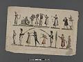 Le pacha de Surene. Théatre du Vaudeville (NYPL b19759035-5660847).tiff
