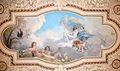 Le plafond de la salle des fêtes de lhôtel de ville de Sens (2642265990).jpg