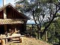 Le refuge du Grambach (Masevaux) - panoramio (1).jpg