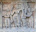 Le temple d'Airavateshwara (Darasuram, Inde) (13890152008).jpg