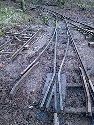 Lea Bailey Light Railway (11895436124).jpg