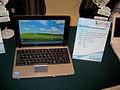 Lebro Winward Phonix Luffy Plus Mini-Note (2983432388).jpg