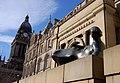 Leeds. Henry Moore town - geograph.org.uk - 353135.jpg