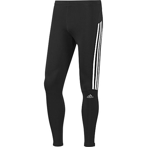 Adidas Men S Martial Arts Shoe Black W Red Stripes