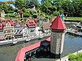 Legoland Deutschland - panoramio (15).jpg