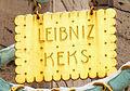 Leibnizkeks 2006.jpg