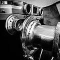 Leica IIIB 1940 (31140616634).jpg
