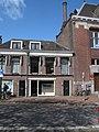 Leiden-kortrapenburg-184211.jpg