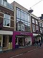 Leiden - Haarlemmerstraat 5-7.jpg