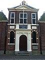 Leiden - Kloksteeg 21.JPG