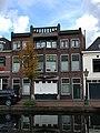 Leiden - Oude Rijn 144 en 146 v1.jpg