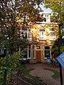 Leiden - Rijnsburgerweg 9.jpg