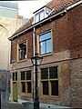 Leiden American Pilgrim Museum.jpg