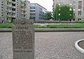Leipzig Synagogedenkmal.jpg