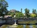 Leiria - Portugal (248526976).jpg