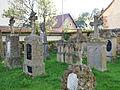 Lembach-Enclos de pierres tombales (1).jpg