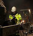 Lemminkäinen tunnelvirksomhet Eikemo3.jpg