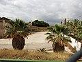 Lenguas de Burjasot-Benicalap y Molino de Bonany 08.jpg