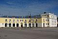 Lenina-square Zavolzhye.jpg