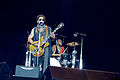 Lenny Kravitz - Rock in Rio Madrid 2012 - 16.jpg