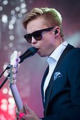 Leo Hakanen - Rakuuna Rock 2014 1.jpg