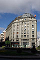 Leon 13 edificio by-dpc.jpg