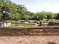 Leon Viejo - panoramio.jpg