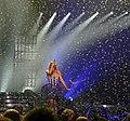 Leona Lewis - Turnê Labirinto V.jpg
