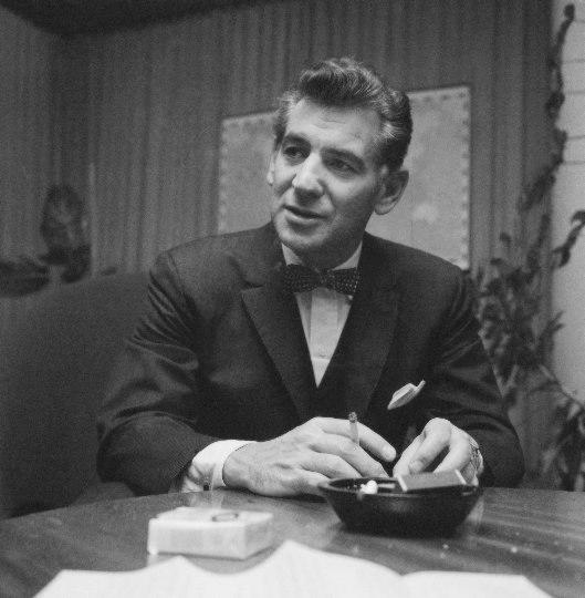Leonard-Bernstein-1959