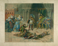 Leonor Telles deante do cadaver do conde de Andeiro.png