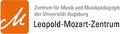 Leopold-Mozart-Zentrum Augsburg - Logo.png