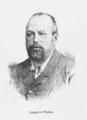 Leopold Pollak 1886 Vilimek.png