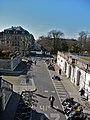 Les Bastions, Geneva, Switzerland - panoramio.jpg