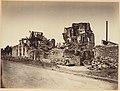 Les Ruines de Paris et de ses Environs 1870-1871- Cent Photographies- Second Volume. Par A. Liébert, text par Alfred d'Aunay. MET DP161617.jpg
