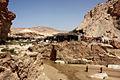 Les diplomates découvrent le charme du Sahara tunisien (5588546705).jpg