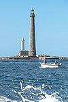 Les phares de l'ïle Vierge - Plouguerneau - Finistère (9593547915).jpg