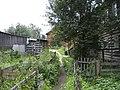 Leshukonskoye, Arkhangelsk Oblast, Russia, 164670 - panoramio - Andris Malygin (15).jpg