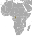 Lesser Congo Shrew area.png