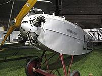 Letecké muzeum Kbely (168).jpg