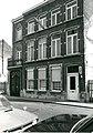 Leuven Mechelsestraat 196 - 197498 - onroerenderfgoed.jpg