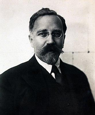 Lev Kamenev - Image: Lev Kamenev 1920s