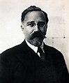 Lev Kamenev 1920s.jpg