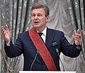Lev Leshchenko (2018-11-27) (cropped).jpg