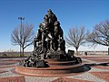 Lewis and Clark Memorial - Case Park - panoramio.jpg
